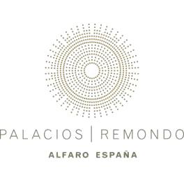 Palacios Remondo